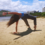 what is flow yoga